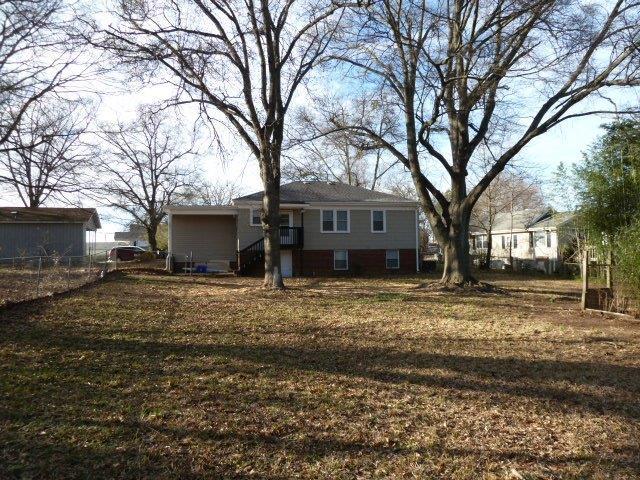 8 Athelone Ave Futurestar Homes